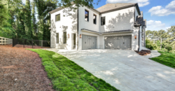4275 Fairgreen Dr