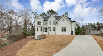 388 Indian Hills Trail